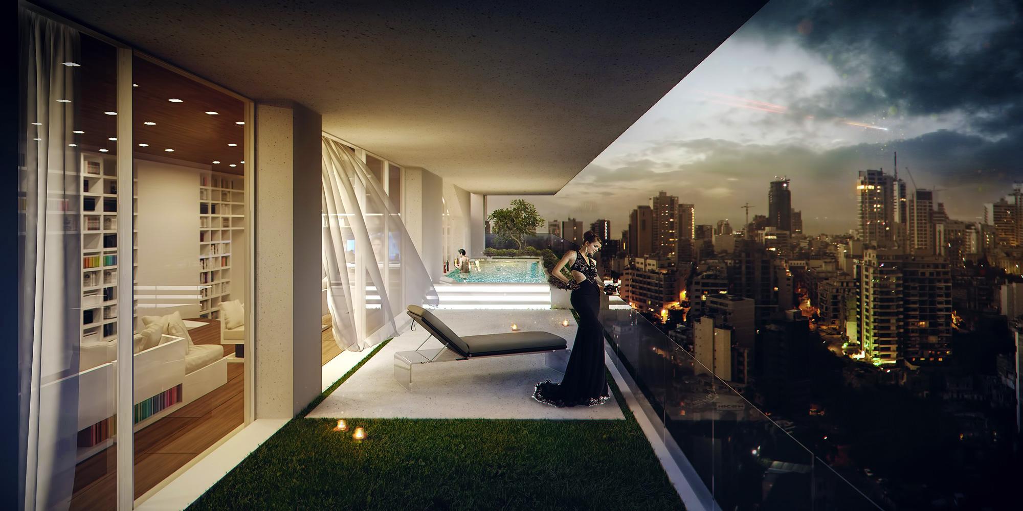 penthouse_final_1