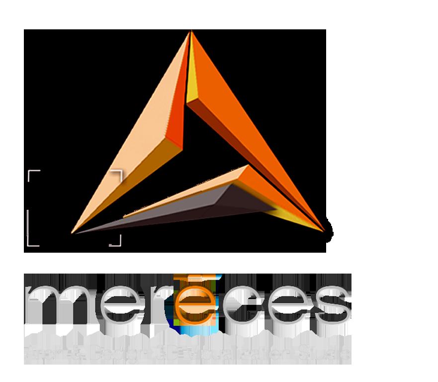 3D Visualization Studio | Merêces | Arch & Design 3D Visualizations